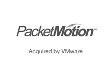 PacketMotion